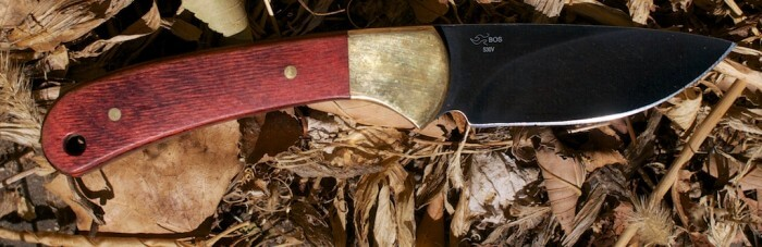 Hidden Canyon Hunter 15016-1 Knife