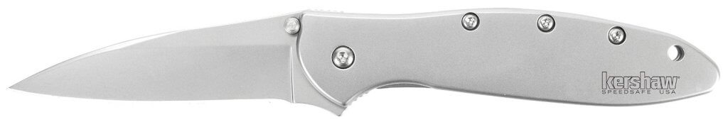 automatic pocket knife