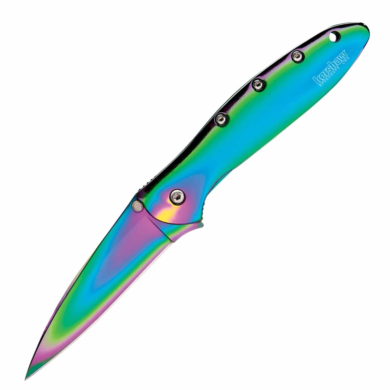 best edc knife