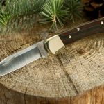 best hunting knives