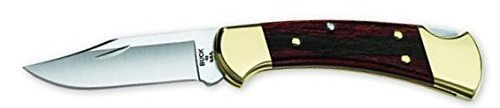buck 110 traditional knife